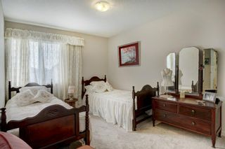 Photo 20: 53 Legacy Terrace SE in Calgary: Legacy Detached for sale : MLS®# A1098878