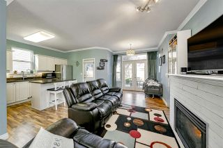 """Photo 12: 14877 57B Avenue in Surrey: Sullivan Station House for sale in """"Panorama Village"""" : MLS®# R2583052"""