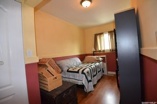 Photo 20: 204 Maple Road West in Nipawin: Residential for sale : MLS®# SK859908