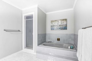 Photo 17: 3077 Swansea Drive in Oakville: Bronte West House (2-Storey) for lease : MLS®# W5281335