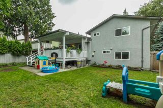 Photo 20: 13288 64A Avenue in Surrey: West Newton House for sale : MLS®# R2089998