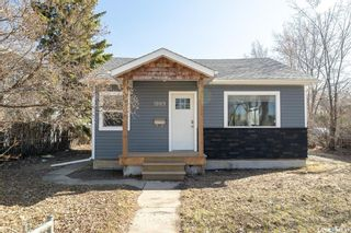 Photo 2: 1009 11th Street West in Saskatoon: Holiday Park Residential for sale : MLS®# SK850408