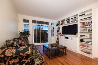 Photo 4: 145 FOREST PARK Way in Port Moody: Heritage Woods PM 1/2 Duplex for sale : MLS®# R2534490