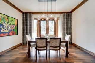 Photo 22: 279 WINDERMERE Drive NW: Edmonton House for sale