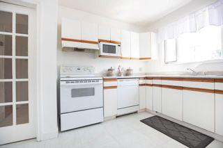 Photo 16: 695 Garfield Street North in Winnipeg: West End Residential for sale (5C)  : MLS®# 202015307
