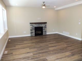 Photo 8: 470 FORT Street in Hope: Hope Center House for sale : MLS®# R2401600