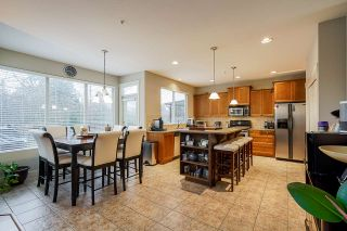 Photo 17: 24763 MCCLURE Drive in Maple Ridge: Albion House for sale : MLS®# R2559060