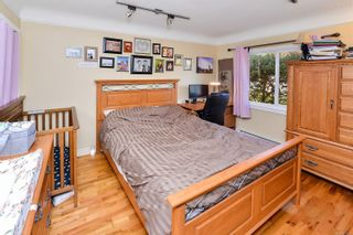 Photo 24: 1729/1731 Bay St in : Vi Jubilee Full Duplex for sale (Victoria)  : MLS®# 870025