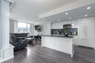 "Photo 5: 305 3100 WINDSOR Gate in Coquitlam: New Horizons Condo for sale in ""THE LLOYD"" : MLS®# R2511765"