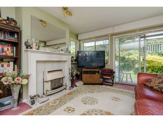 "Photo 11: 104 7500 COLUMBIA Street in Mission: Mission BC Condo for sale in ""Edwards Estates"" : MLS®# R2199641"