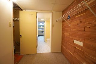 Photo 38: 11 Roe St in Portage la Prairie: House for sale : MLS®# 202120510