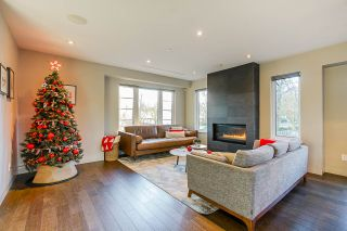 Photo 3: 503 E 19TH Avenue in Vancouver: Fraser VE House for sale (Vancouver East)  : MLS®# R2522476