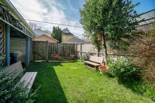 Photo 35: 2986 W 11TH Avenue in Vancouver: Kitsilano House for sale (Vancouver West)  : MLS®# R2561120