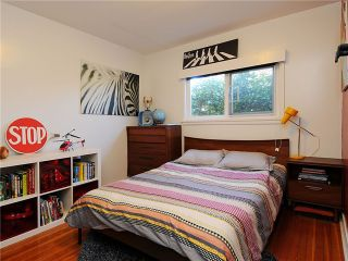 Photo 6: 412 E 30TH Avenue in Vancouver: Fraser VE House for sale (Vancouver East)  : MLS®# V975352