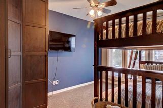 Photo 19: 34 CHAPALINA Green SE in Calgary: Chaparral House for sale : MLS®# C4141193