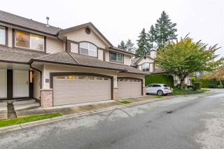 "Photo 2: 42 15959 82 Avenue in Surrey: Fleetwood Tynehead Townhouse for sale in ""Cherry Tree Lane"" : MLS®# R2511253"