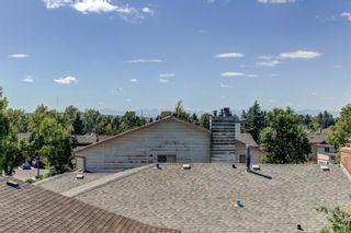 Photo 33: 19 HAWKWOOD Way NW in Calgary: Hawkwood Detached for sale : MLS®# A1011359