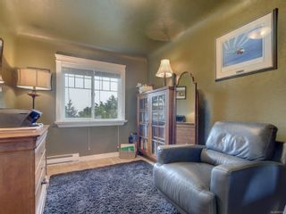 Photo 17:  in : SE Arbutus House for sale (Saanich East)  : MLS®# 887353
