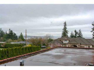 Photo 19: 11947 CLARK Drive in Delta: Sunshine Hills Woods House for sale (N. Delta)  : MLS®# F1407940