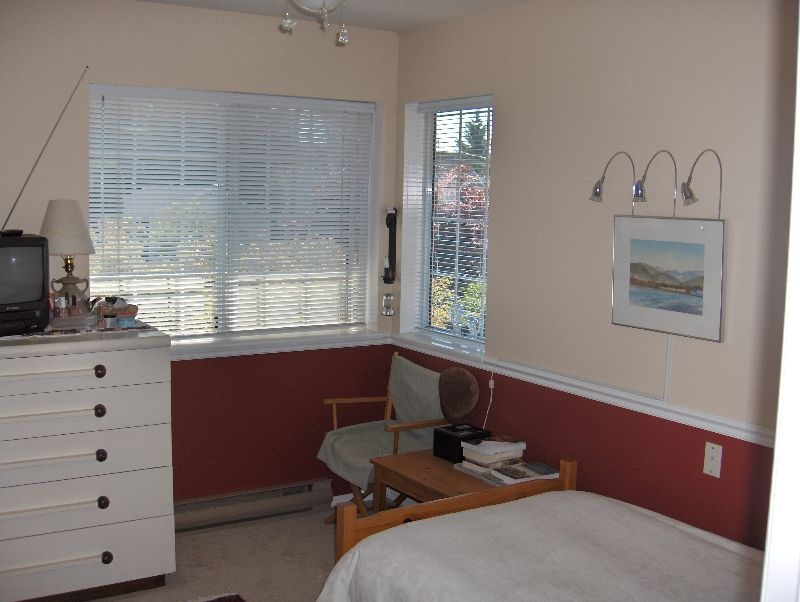 Photo 23: Photos: 5755 245A ST in Langley: Salmon River House for sale : MLS®# F2718862