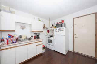 Photo 16: 14963 98 Avenue in Surrey: Guildford House for sale (North Surrey)  : MLS®# R2502958