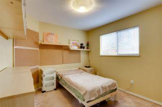 Photo 20: 5233 57 Street in Delta: Hawthorne House for sale (Ladner)  : MLS®# R2538553