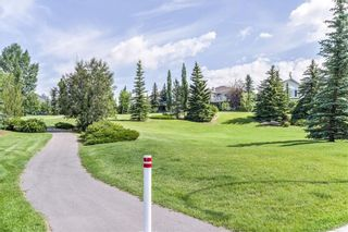 Photo 5: 222 SCENIC VIEW Bay NW in Calgary: Scenic Acres House for sale : MLS®# C4188448