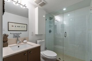 """Photo 28: 105 1618 QUEBEC Street in Vancouver: Mount Pleasant VE Condo for sale in """"Central"""" (Vancouver East)  : MLS®# R2617050"""