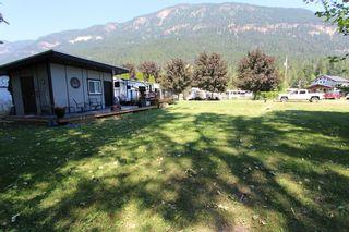 Photo 5: 8 2020 Sinmax Creek Road in Adams Lake: Agate Bay Recreational for sale : MLS®# 163149