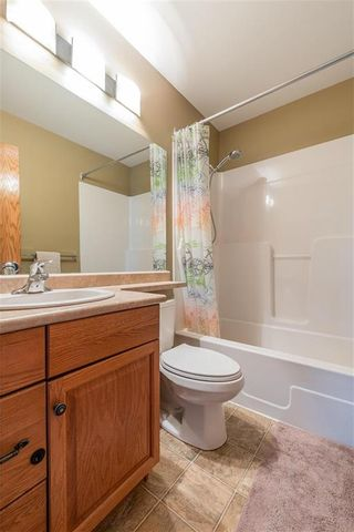 Photo 24: 19 Lyonsgate Cove in Winnipeg: River Park South Residential for sale (2F)  : MLS®# 202115647