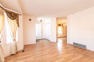 Photo 1: 187 Kirkwood Avenue in Edmonton: Zone 29 House for sale : MLS®# E4232860