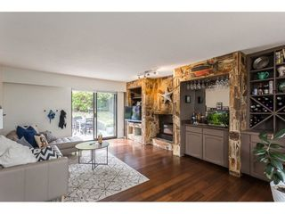 Photo 26: 2945 WICKHAM Drive in Coquitlam: Ranch Park House for sale : MLS®# R2576287