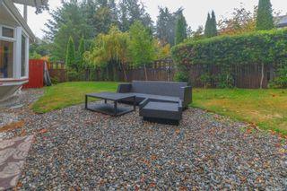 Photo 29: 2364 DeMamiel Dr in : Sk Sunriver House for sale (Sooke)  : MLS®# 856835