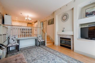 """Photo 16: 4 3405 PLATEAU Boulevard in Coquitlam: Westwood Plateau Townhouse for sale in """"Pinnacle Ridge"""" : MLS®# R2603190"""