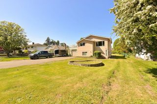 Photo 2: 914 DUNN Ave in : SE Swan Lake House for sale (Saanich East)  : MLS®# 876045