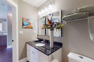 Photo 39: 24 Southbridge Crescent: Calmar House for sale : MLS®# E4235878
