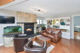 Photo 24: 86 Milburn Dr in : Co Lagoon House for sale (Colwood)  : MLS®# 870314