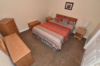 Photo 29: 4826 Mazinke Crescent in Regina: Lakeridge RG Residential for sale : MLS®# SK733914