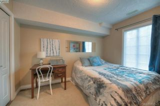 Photo 25: C 6599 Central Saanich Rd in VICTORIA: CS Tanner House for sale (Central Saanich)  : MLS®# 802456