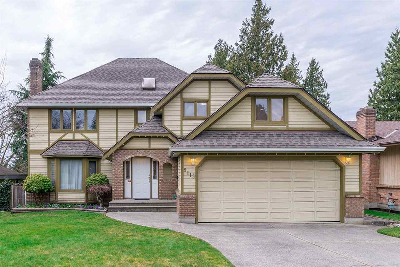 FEATURED LISTING: 9115 HARDY Road Delta