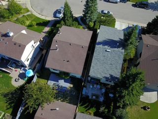 Photo 5: 248 CEDARDALE Bay SW in Calgary: Cedarbrae Detached for sale : MLS®# A1146356