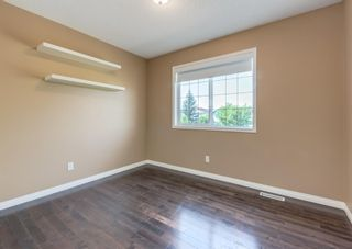 Photo 29: 735 Coopers Drive SW: Airdrie Detached for sale : MLS®# A1132442