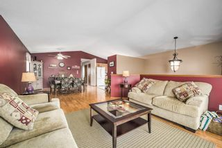 Photo 9: 619 Hendricks Drive: Irricana Detached for sale : MLS®# A1110320