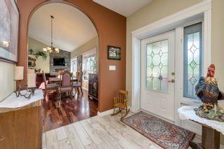 Photo 21: 67 50121 RR 204: Rural Beaver County House for sale : MLS®# E4258930