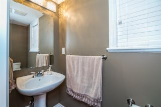 Photo 8: 4598 HILL AVENUE in Prince George: Heritage House for sale (PG City West (Zone 71))  : MLS®# R2429258