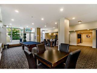 """Photo 16: 1707 280 ROSS Drive in New Westminster: Fraserview NW Condo for sale in """"THE CARLYLE"""" : MLS®# R2502203"""