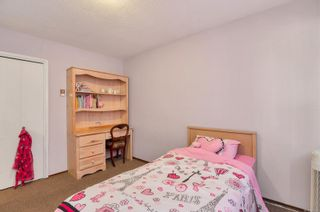 Photo 21: 866 Ash St in Campbell River: CR Campbell River Central House for sale : MLS®# 879836