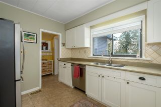 Photo 16: 261 E OSBORNE Road in North Vancouver: Upper Lonsdale House for sale : MLS®# R2545823