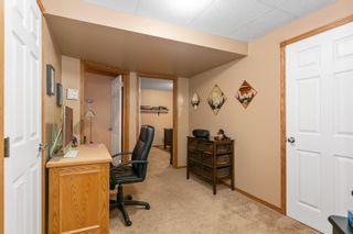 Photo 24: 208 4807 43A Avenue: Leduc Townhouse for sale : MLS®# E4265489