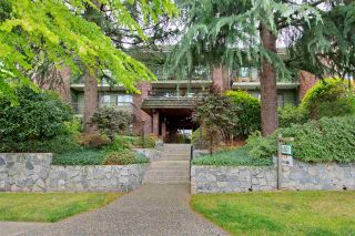 "Photo 17: 213 680 E 5TH Avenue in Vancouver: Mount Pleasant VE Condo for sale in ""MACDONALD HOUSE"" (Vancouver East)  : MLS®# R2386585"